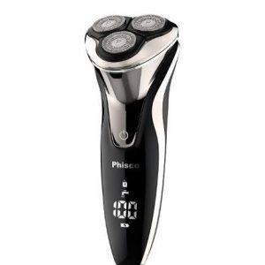 Afeitadora eléctrica Phisco