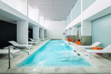 Claves para elegir un software de gestión de spas o centros de estética