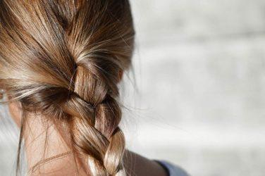 Trenzador de pelo