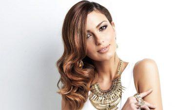 Consejos para elegir las joyas según el tipo de peinado