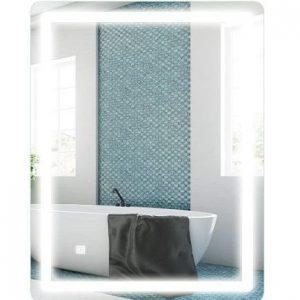 Espejo de baño original Costway