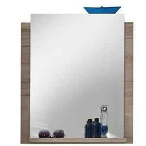 Espejo de baño original Trendteam
