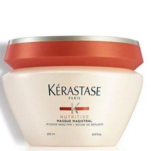 Mascarilla para el pelo Kerastase