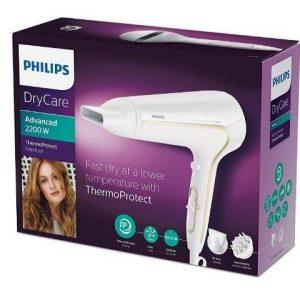 Secador de viaje Philips Drycare
