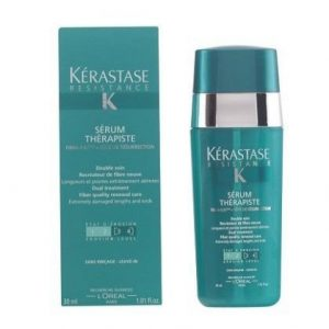 Serum para el pelo Kerastase